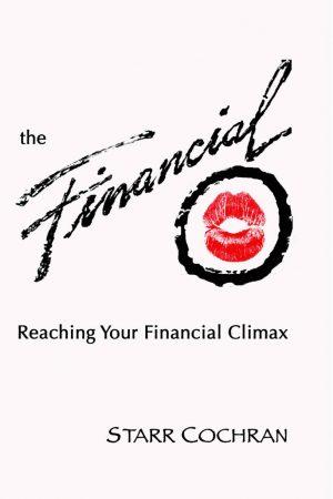 The Financial O